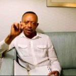 Volta assassins plotting to kill Akufo-Addo - Rev. Owusu Bempah
