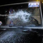 NDC, NPP supporters clash in Ajumako