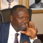 The debtor must live to pay his debt- Petroleum Minister tells WAPCo