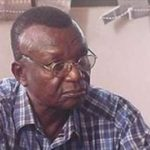 Osam Duodu's 8 golden achievements: From 1938 to 2016