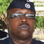 Unthinkable to ask macho men to police ballot box - Kofi Boakye