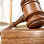 Businessman in court for defiling girl in a hotel