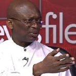 Ayariga stole manifesto ideas from NPP – Kweku Baako Jnr