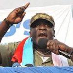 We'll take Anyidoho on over attacks on Bawumia - NPP
