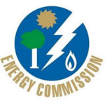 Electronics dealers demand strict regulation from Energy Commission