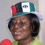 Governance not for 'kalyppo sipping adults' – Ama Benyiwa-Doe