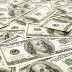 Better incentives influenced success of local dollar bond- Economist