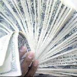 Better incentives influenced success of local dollar bond - Economist