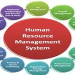 Brong-Ahafo Chapter of Human Resource Practitioners Association inaugurated