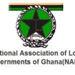 NALAG President participates in Local Authorities Conference