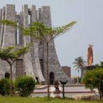 Tourism Entrepreneur mentors students