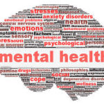 Government urged to allocate funds towards mental health