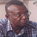 1978 AFCON winning coach Uncle Fred dies aged 78