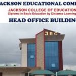 Jackson College of Education denies allegations