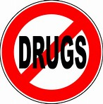 Anti-drugs fight intensifies in six selected districts