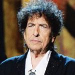 Bob Dylan's Nobel silence 'impolite and arrogant'