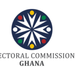 Political parties urged to train polling agents