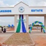 Court dismisses Nungua Stool, Lakeside Estate over review of judgment
