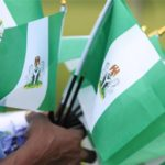 Nigerians feel pride and despair on 56th Independence