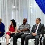 Tigo Offers Digital Tailored Solutions Via 'Tigo Business Empowerment Roadshow'