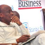 Ghana makes progress in management of economy - IMF