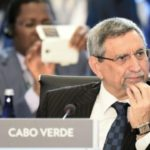 President Fonseca wins second term in Cape Verde vote