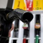 Fuel prices expected to go up by 7 to 13%