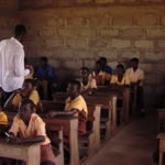 Ghana's educational curriculum overloaded – former GES director