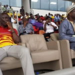 Opinion: Sports journos reason behind GFA - Sports ministry feud