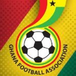 GFA executive committee petitions FIFA