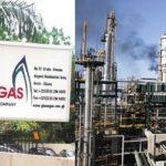 Ghana Gas reinstates 'errant' workers