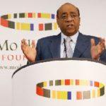Ghana places 7th on latest Mo Ibrahim Governance Index