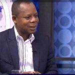 Konadu, others may need psychologist after EC rejection - Expert