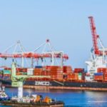 GPHA to suspend port services to shipping lines