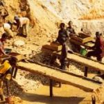 Galamsey threatens cocoa production - Group