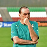 Avram Grant tags Afcon 2017 Group D as a difficult one