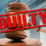 Labourer jailed 15 years for defilement