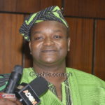 """APC to sue NPP for """"stealing"""" manifesto ideas"""