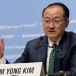 """Ghana, other African countries not at risk of """"HIPC""""- World Bank boss"""