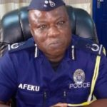 Election 2016: Police identify 949 hotspots in Upper East