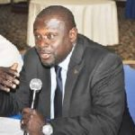 Ghana will be in a state of economic hopelessness 2017 – Economist