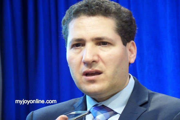 IMF cautions gov't against complacency despite progress in debt to GDP ratio
