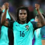 Renato Sanches Beats Iheanacho, Iwobi to 2016 Golden Boy Award