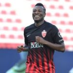 Asamoah Gyan habours coaching ambitions after retirement