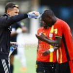 Ghanaian players are real African ambassadors, respect them - Micho tells Ghana