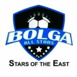 Historic: Bolga All stars qualify for GhPL as first Upper East club