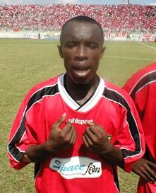 Veteran Kotoko legend Stephen Oduro: Apologise for BLASTING 'amateur club'  Kotoko and coach on radio - The Ghana Guardian News
