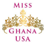Miss Ghana Tourism USA Pageant in Washington DC