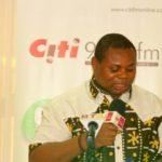 Businesses still reeling under lack of credit – IMANI