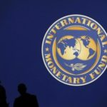 Ghana inflation should fall to 13.5 pct by end 2016: IMF
